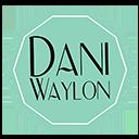 Dani Waylon Logo